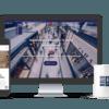Website laten maken Breda? | portfolio | IBT-Groep