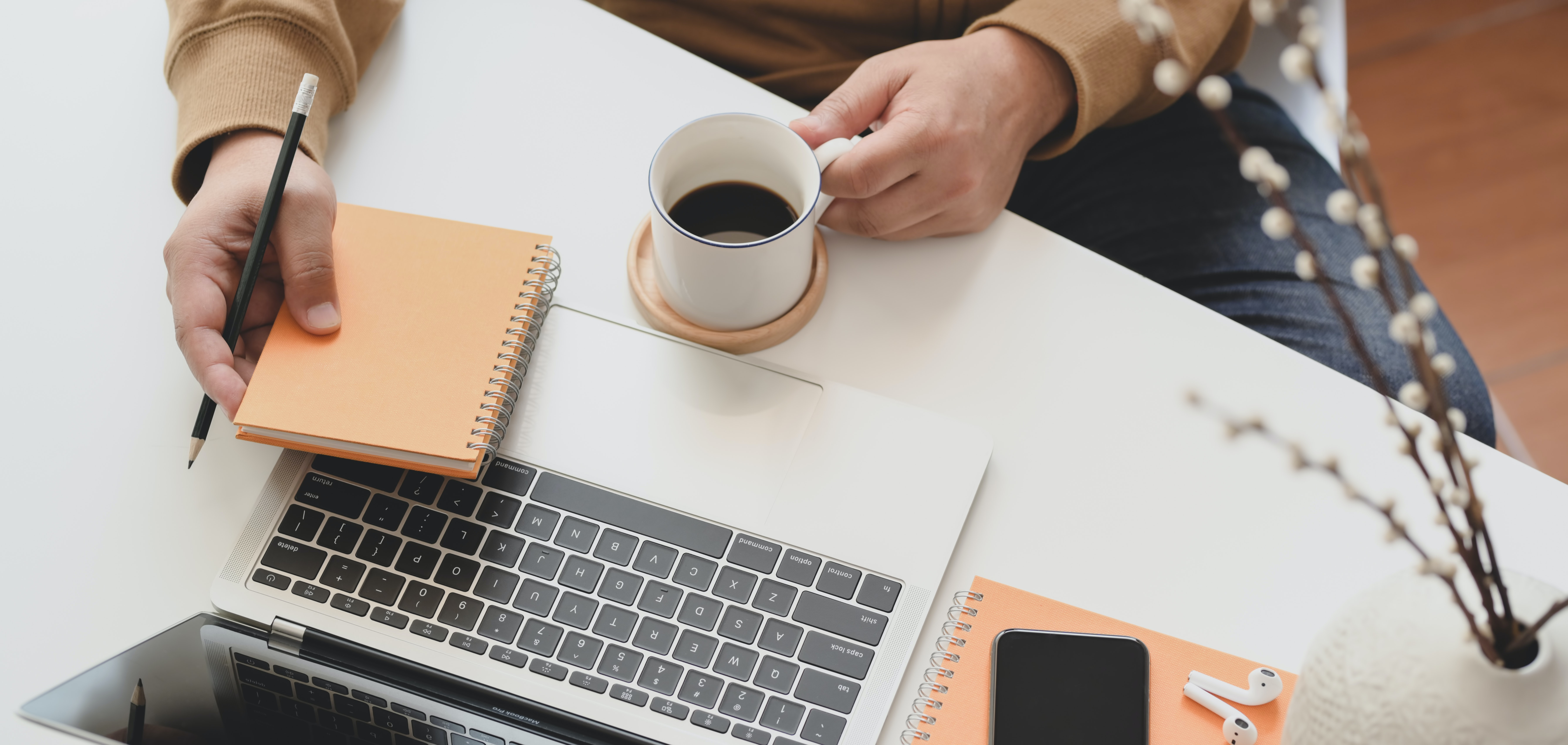 Mobile First – Wat kan jij doen?