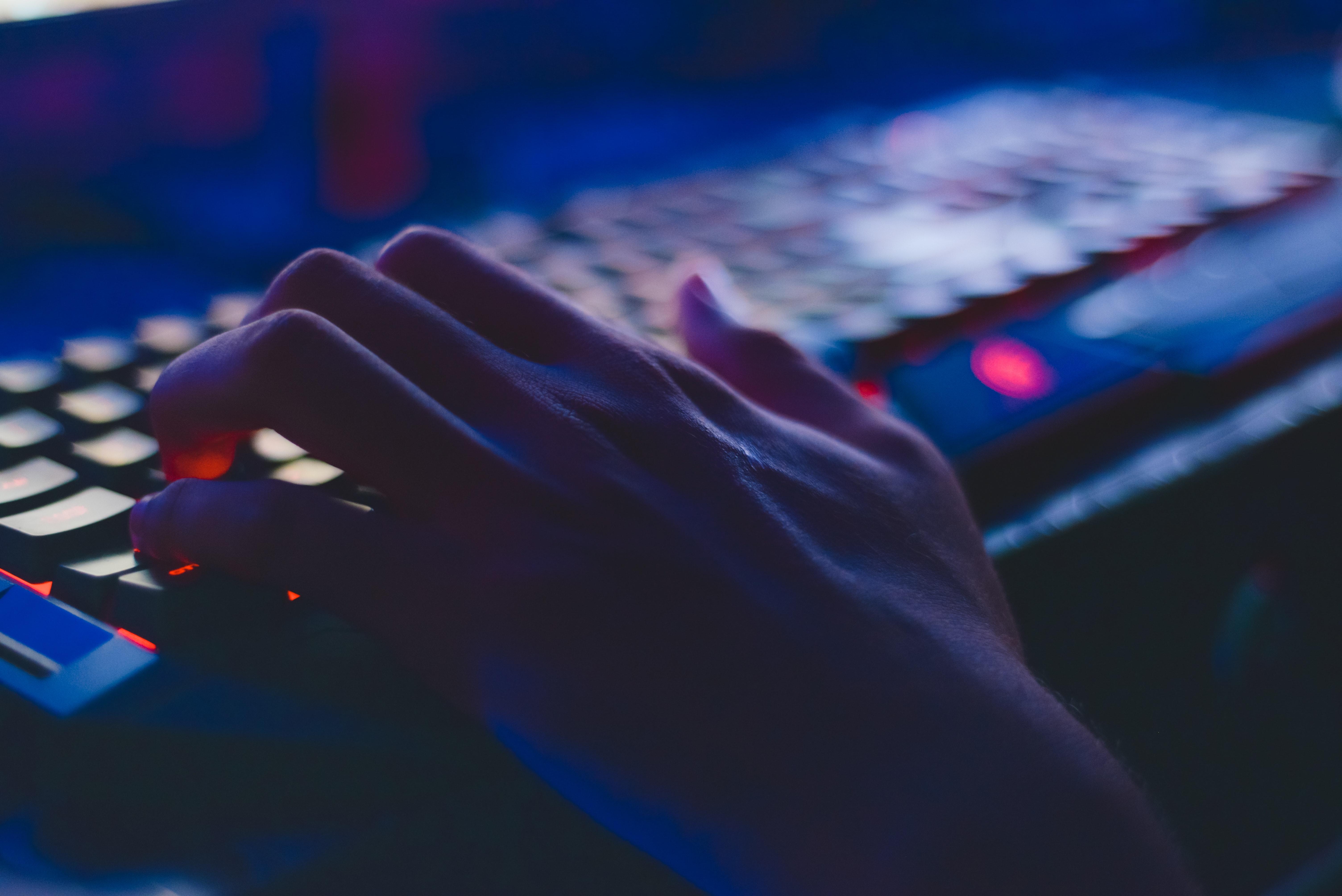 Handleiding: WordPress website beveiligen tegen hackers