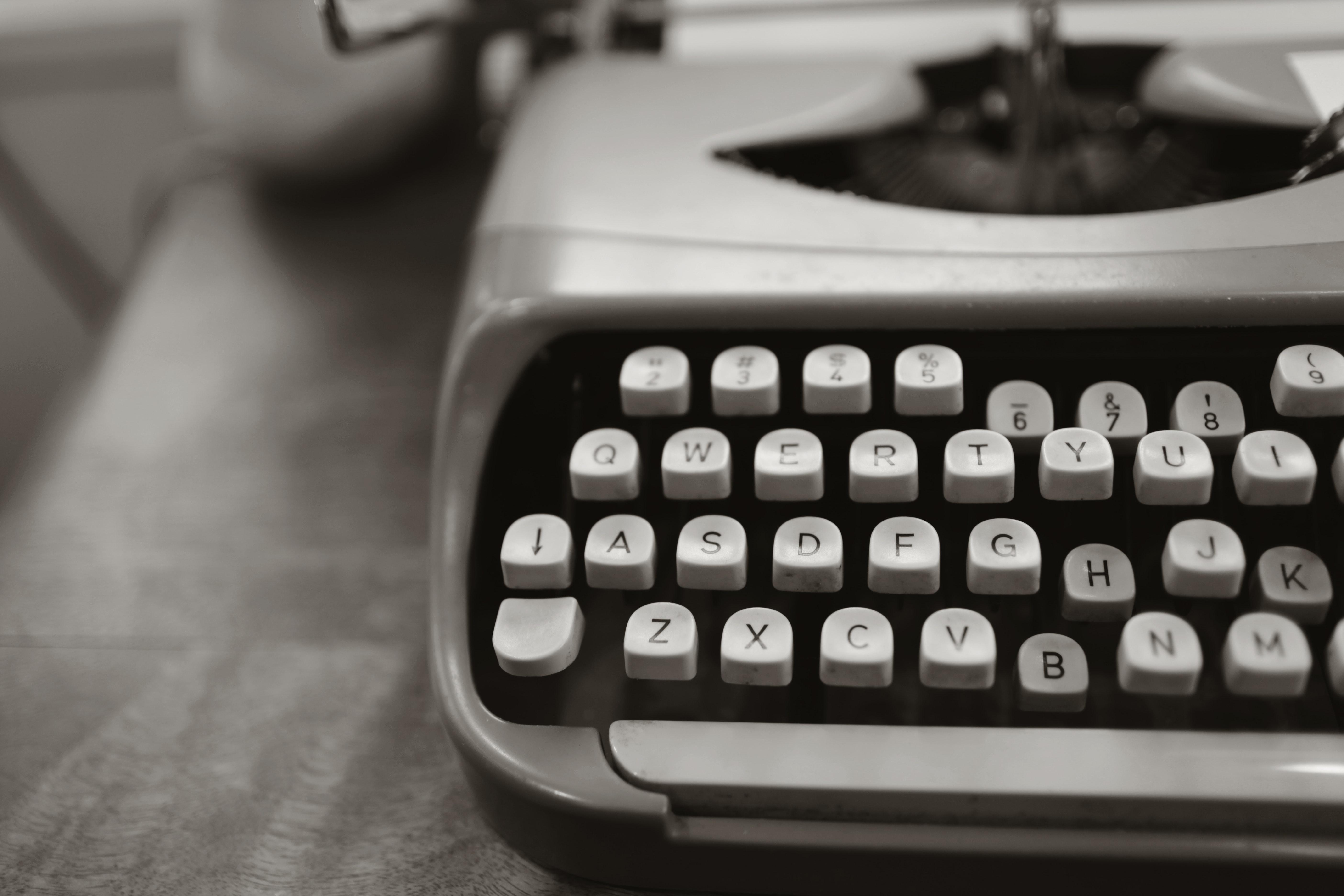 Goede teksten schrijven: 8 tips van onze SEO Specialist