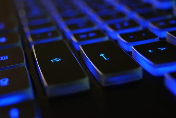 problemen inloggen WordPress