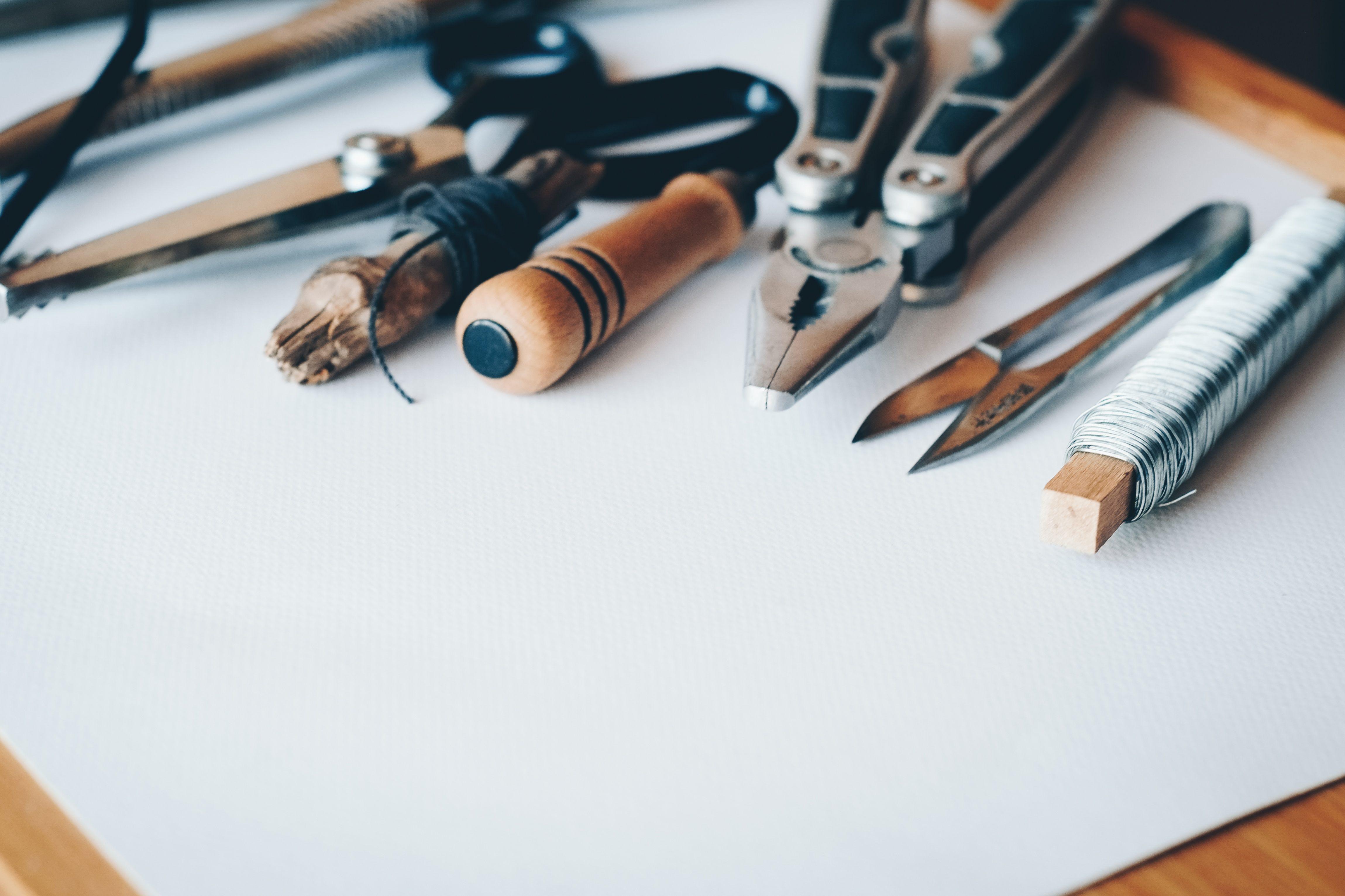 Google My Business – Hoe maak ik een bedrijfsprofiel aan?