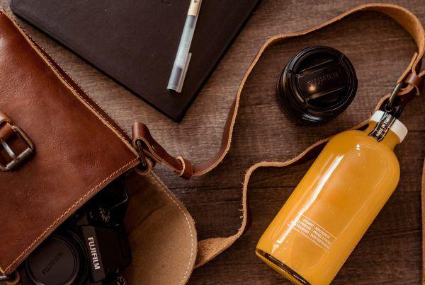 portfolio maken | portfolio foto's op jouw website | Jouw portfolio website laten maken
