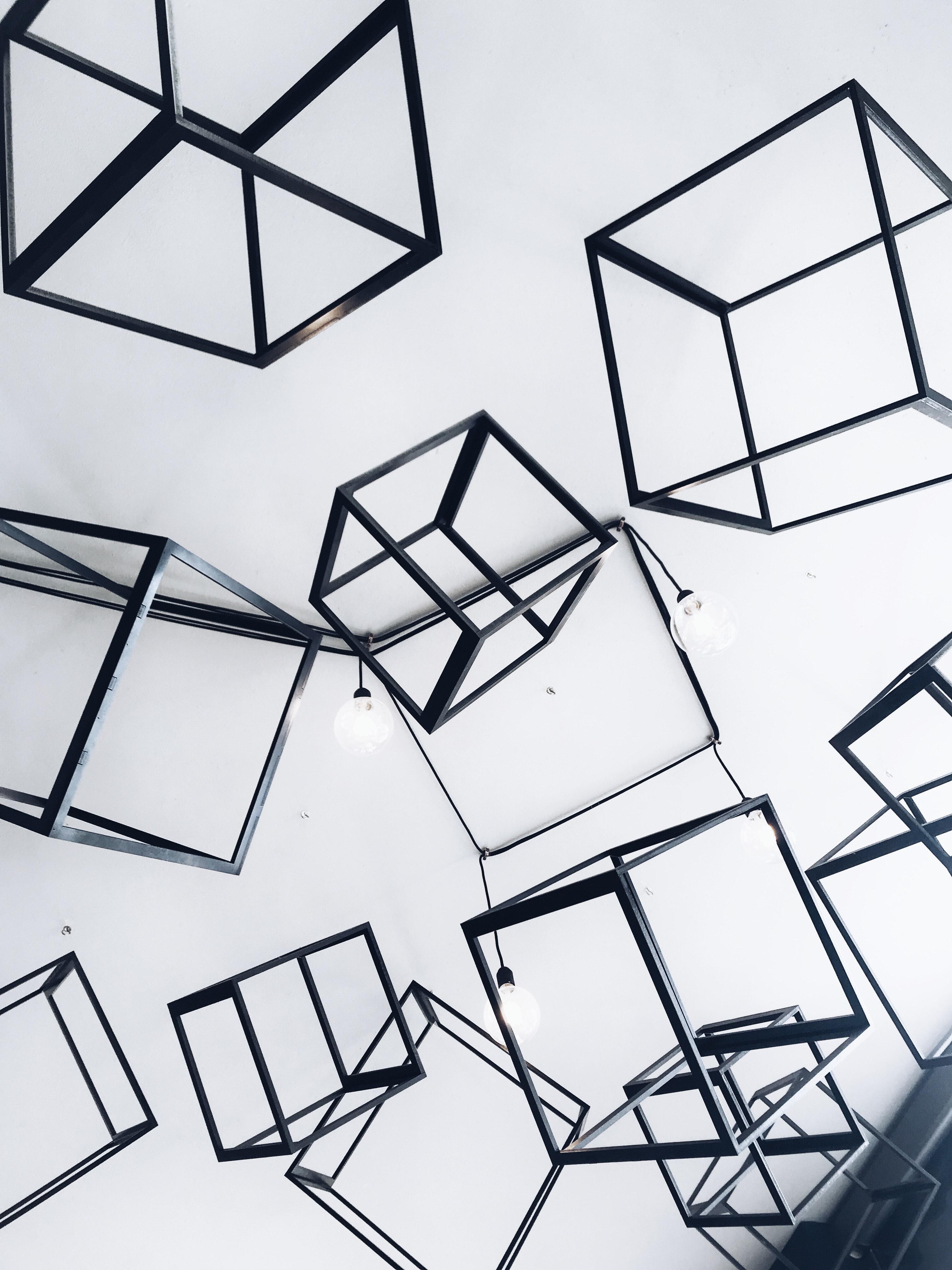 De kunstenaar en de kunstwebsite: 5 tips