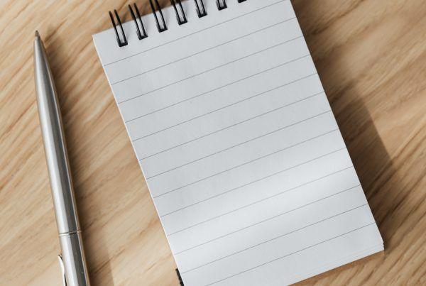 betere content schrijven | Hoe schrijf ik betere content?
