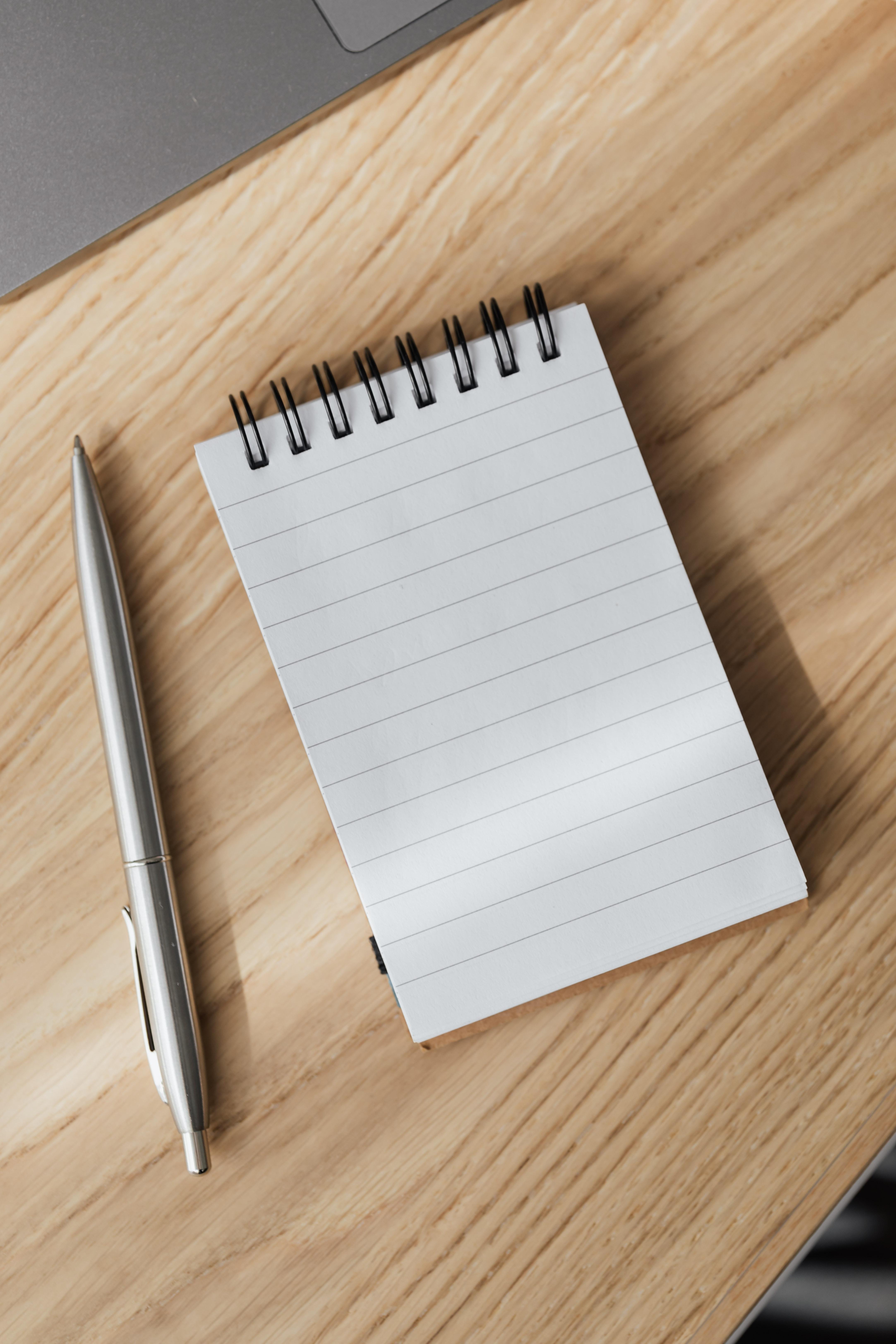 Content schrijven
