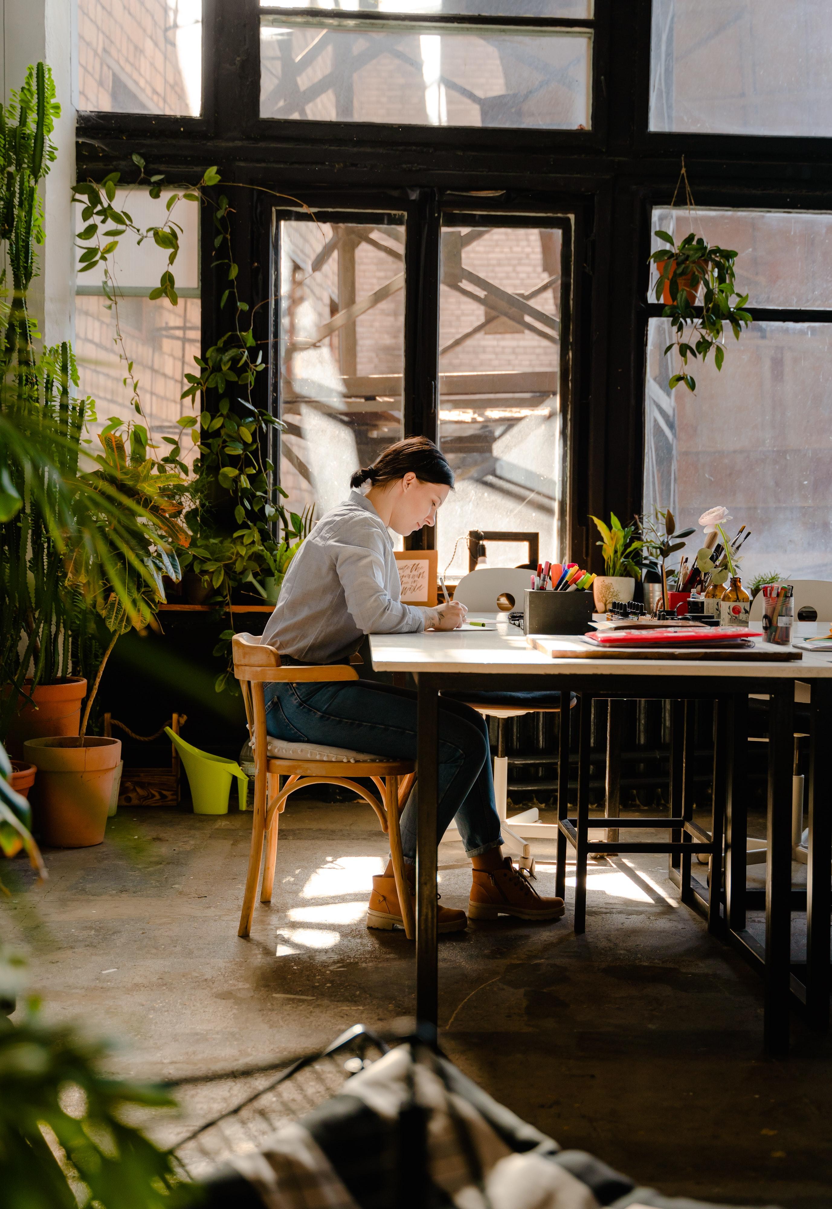 Een WordPress bericht, hoe plaats ik die?