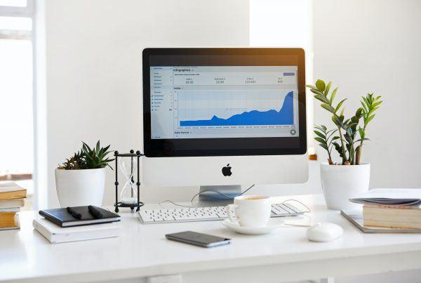 Wat is zoekmachine optimalisatie? - Hoe werkt SEO?