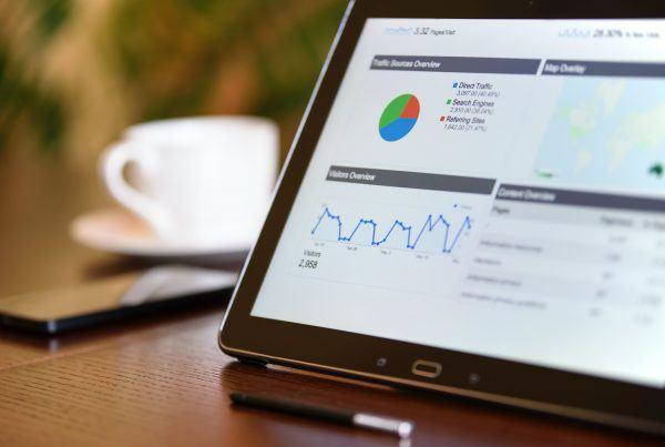Wat is Google Analytics? | Waarom Google Analytics gebruiken?